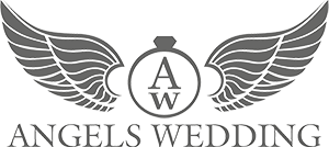 Angels Wedding